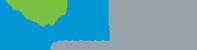 Benjamin Maths Logo