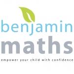 Benjamin Maths