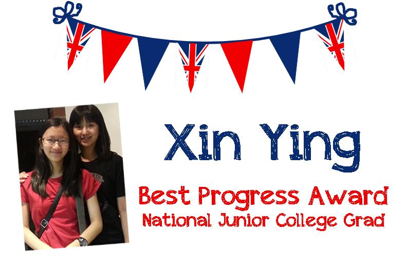 Xin-Ying-Testimonial-Image2