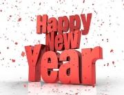Happy-New-Year-2016-