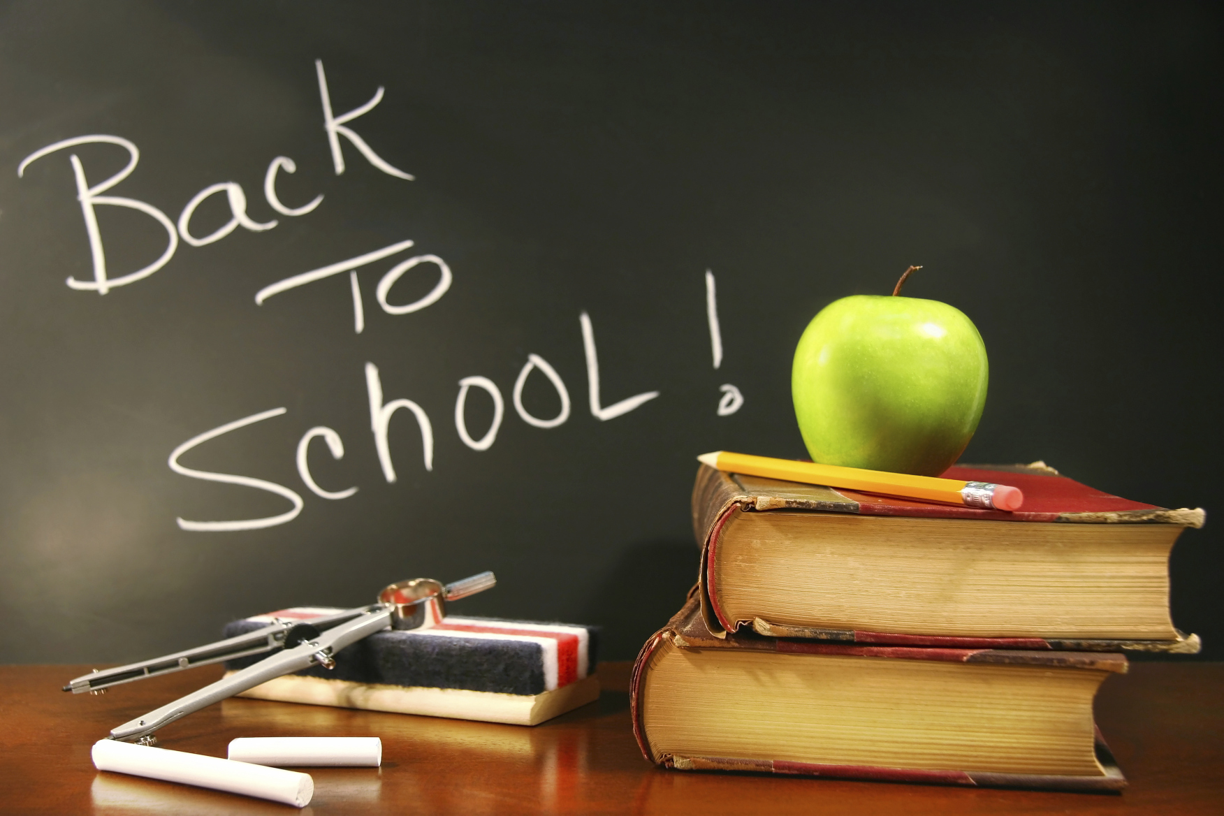 Image result for school reopens